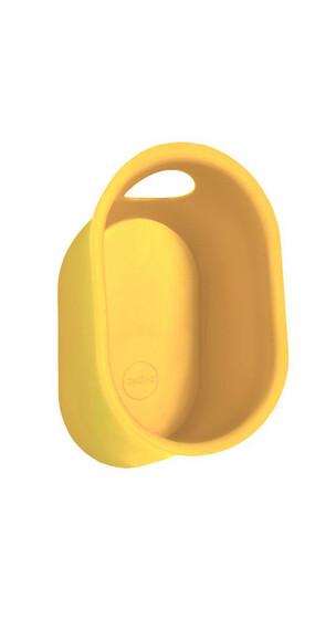 Cycloc Loop fietshouder geel